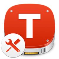 Download-Tuxera-NTFS-2020.2-for-Mac-200x200