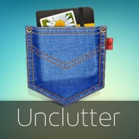 Download-Unclutter-2.1-for-Mac-200x200