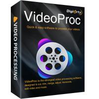 Download-VideoProc-4K-for-Mac-Free-200x200