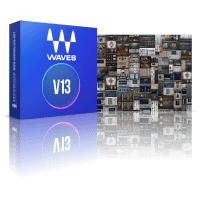 Download-Waves-13-Complete