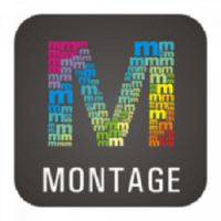 Download-WidsMob-Montage-for-Mac-200x200