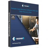 Download-Wondershare-Recoverit-10-200x200