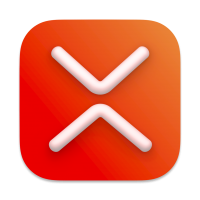 Download-XMind-2021-for-Mac-200x200