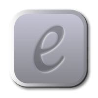 Download-eBookBinder-1.9-for-Mac-200x200