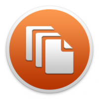 Download-iCollections-7-for-Mac-200x200