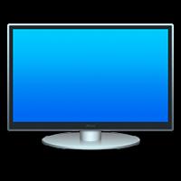 Download-iFlicks-3-for-Mac-200x200