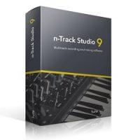 Download-n-Track-Studio-Suite-9-200x200