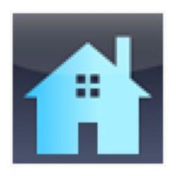reamPlan-Plus-6-for-Free-Download-250x250