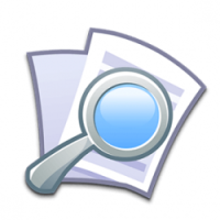 Duplicate-Manager-Pro-Free-Download-200x200