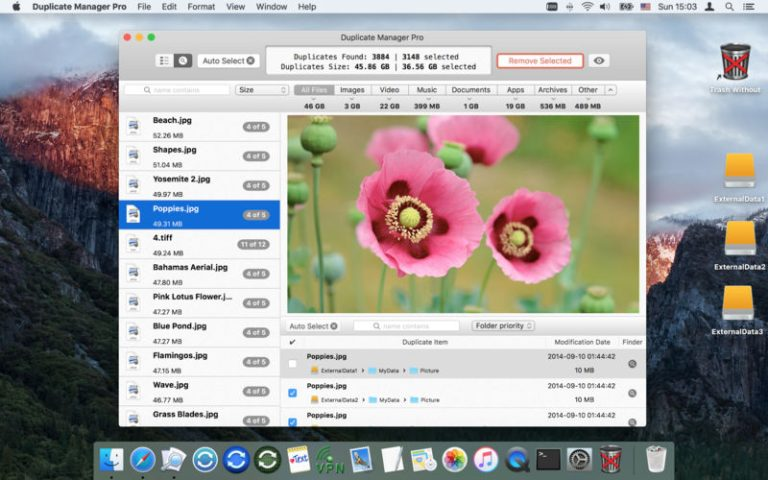 Duplicate-Manager-Pro-One-Click-Download-768x480