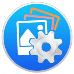 Duplicate-Photos-Fixer-Pro-2-Free-Download-250x250