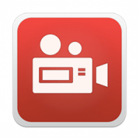 Easy-Screen-Recorder-4-Free-Download-200x200