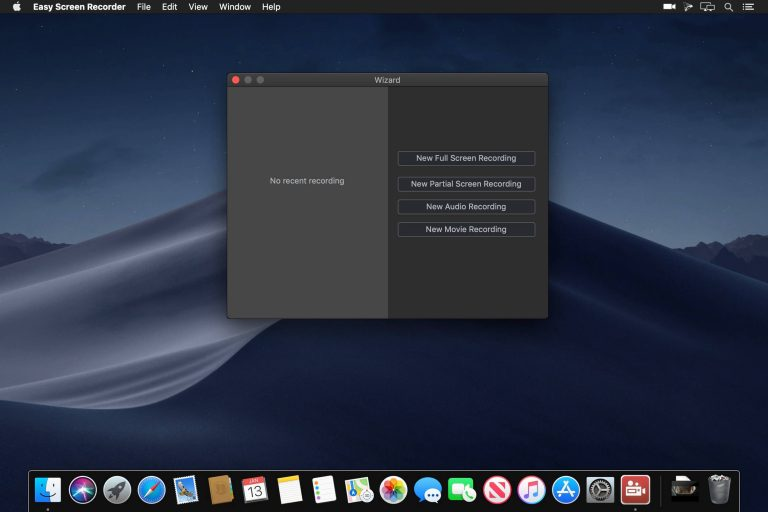Easy-Screen-Recorder-for-Mac-Free-Download-768x512