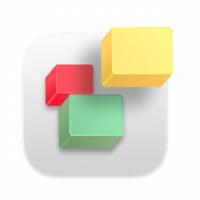 EverWeb-Standalone-Free-Download-200x200
