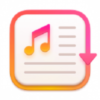 Export for iTunes for Mac Free Download