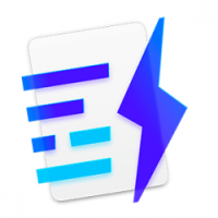 FSNotes 4 Free Download