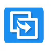 FileAssistant-3-Free-Download-200x200