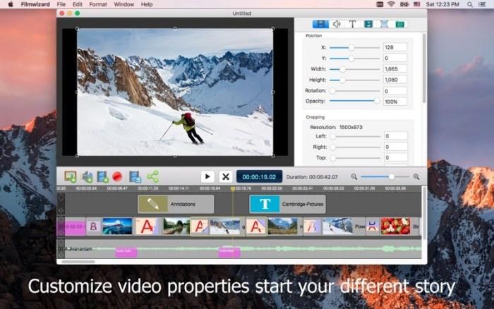 Filmwizard-3.5.0-for-Mac-Free-Download
