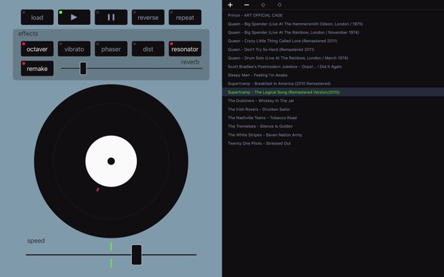 Flexi-Player-Turntable-for-macOS-Big-Sur