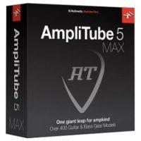 IK-Multimedia-AmpliTube-5-MAX-Free-Download-200x200
