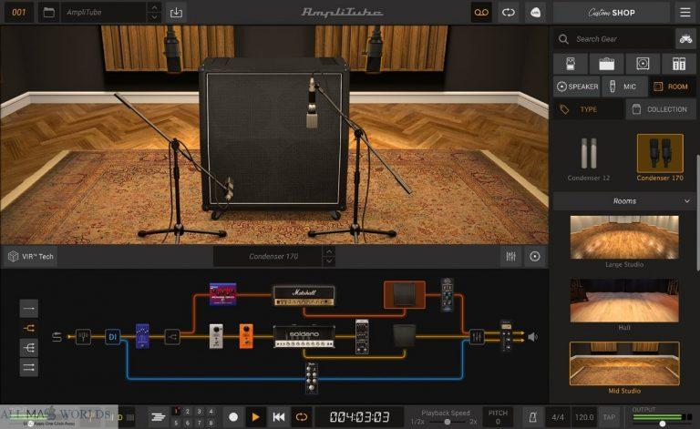 IK-Multimedia-AmpliTube-5-MAX-for-Mac-Free-Download-