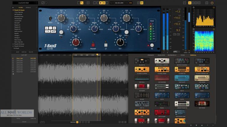IK-Multimedia-AmpliTube-5-MAX-for-Mac-Free-Download