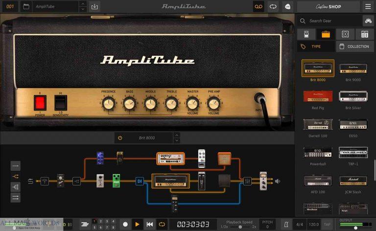 IK-Multimedia-AmpliTube-5-MAX-for-macOS-Free-Download-