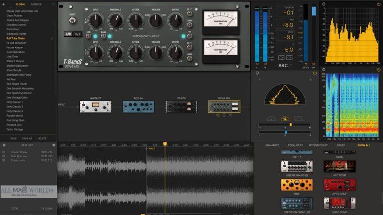 IK-Multimedia-AmpliTube-5-MAX-for-macOS-Free-Download