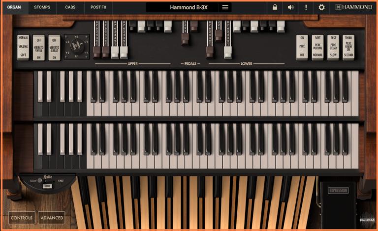 IK-Multimedia-Hammond-B-3X-v1.3.3-Free-Download-768x470