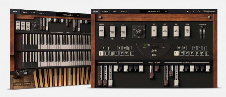 IK-Multimedia-Hammond-B-3X-v1.3.3-Full-Version-Download-768x330