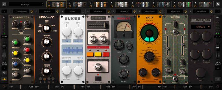 IK-Multimedia-MixBox-1-for-Mac-Download-768x314