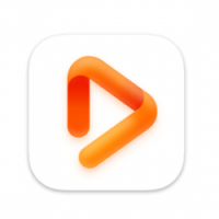Infuse Pro 7 Free Download