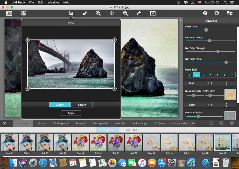 JixiPix-Premium-Pack-2021-for-Mac-Free-Download-768x541