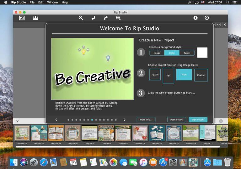 ix-Rip-Studio-Pro-1-Free-Download-768x537