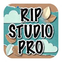 JixiPix-Rip-Studio-Pro-Free-Download-200x200