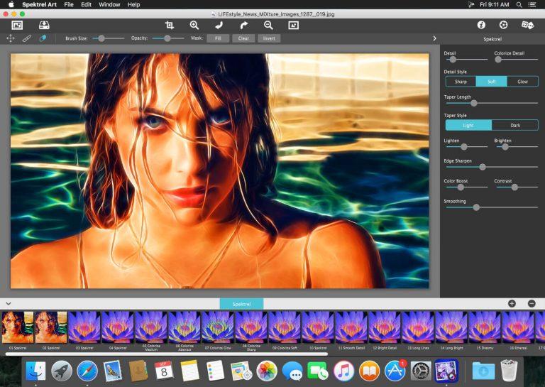 JixiPix-Spektrel-Art-1-for-Mac-Free-Download-768x545