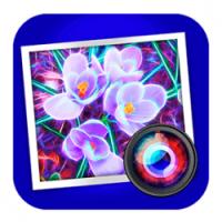 JixiPix-Spektrel-Art-Free-Download-200x200