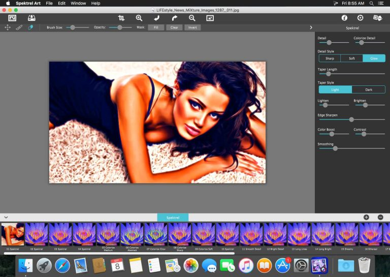 JixiPix-Spektrel-Art-for-Mac-Free-Download-768x545