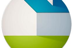 Live Home 3D Pro 4 macOS Offline Installer Free Download