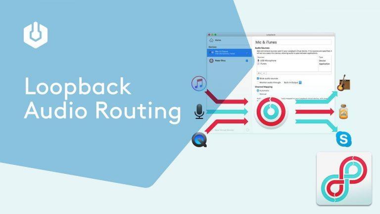 Loopback-2-for-Mac-DMG-Free-Download-768x432