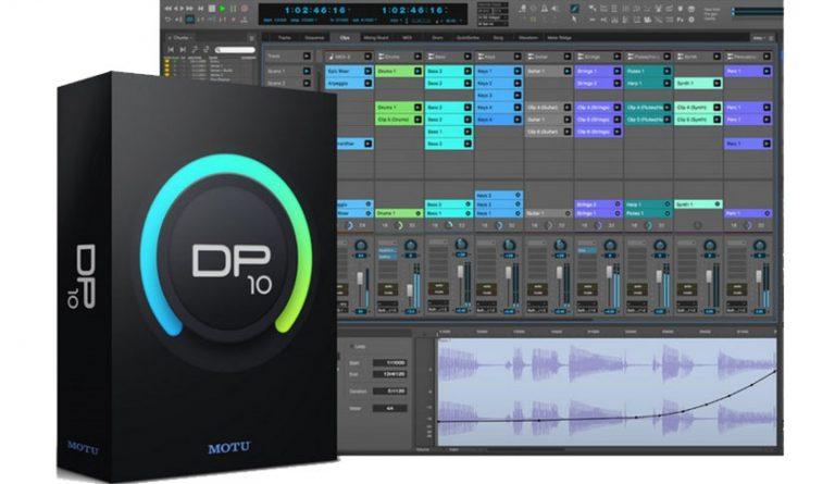 MOTU-Digital-Performer-2021-for-Mac-Free-Download-768x445