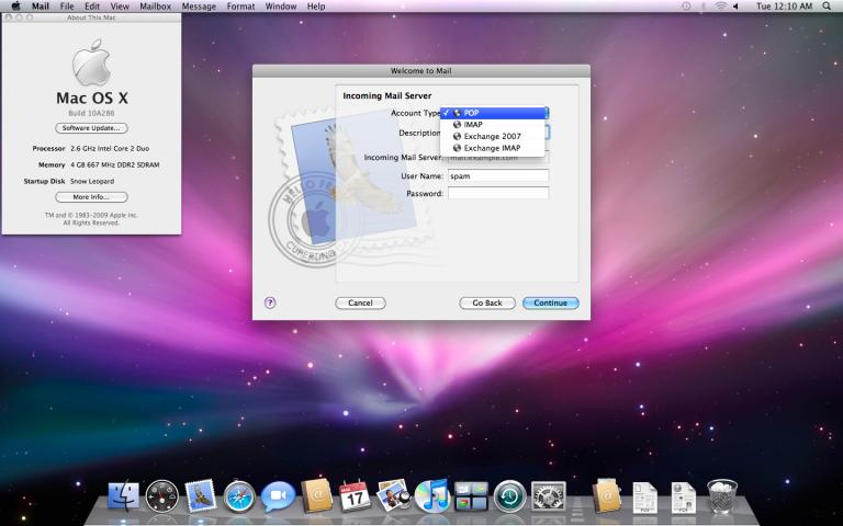 Mac-OS-X-10.5-Free-Download-768x480