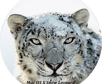 Mac-OS-X-Leopard-10.5-Free-Downlod-200x165