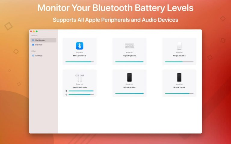 Magic-Battery-5.4.2-for-Mac-Free-Download-768x480