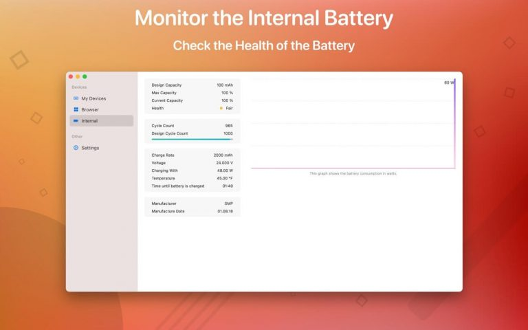 Magic-Battery-5.4.2-for-macOS-Free-Download-768x480