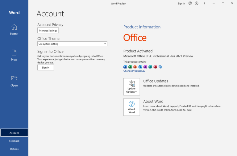 Microsoft-Office-2021-v16.54-for-Windows-768x505
