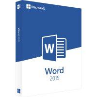 Microsoft-Word-2019-for-Mac-Free-Download-200x200