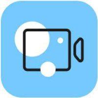Movavi-Video-Editor-Plus-2022-Free-Download-200x200