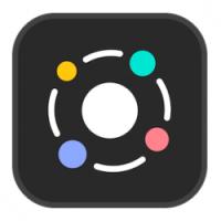 Movavi-Video-Suite-2022-Free-Download-200x200