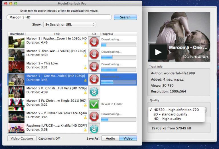 MovieSherlock-Free-Download-macOS-768x525